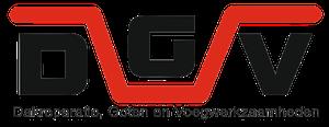 DGV Services